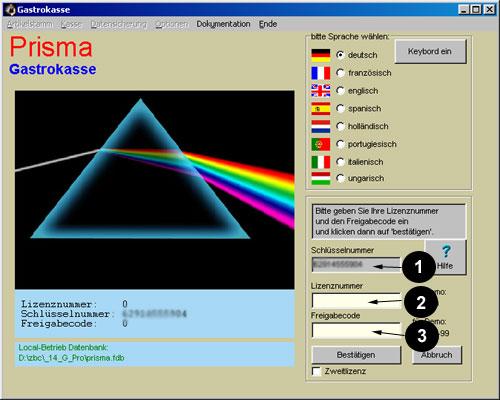 prisma app pc